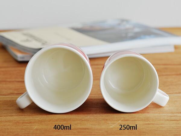 marimekko マリメッコ/UNIKKOマグカップ