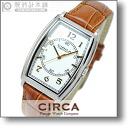 サーカCIRCA CT112T女士表手表#111559