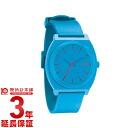 닉슨 NIXON 타임 텔러 THE TIME TELLER Bright Blue A119606 남 블루 시계 A119-606 # 72276