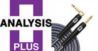 Analysisplus