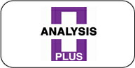 analysislink