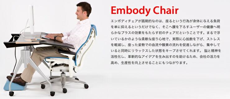embody_main