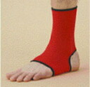 Ankle (1) (white, black, red, blue)