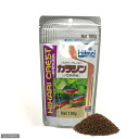 100 g (pack) of Hikari crest characin Kanto day convenience