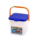 Norinori bucket 9 l outdoor household Kanto day flights.