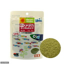 30 g of bait Kanto day convenience of the little child killifish goldfish