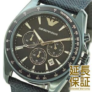 EMPORIO ARMANI エンポリオアルマーニ 腕時計 AR6132 メンズ SIGMA シグマ