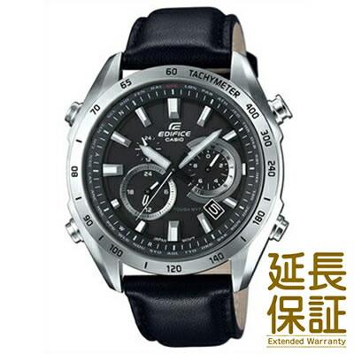 カシオ 腕時計 CASIO 時計 正規品 EQW-T620L-1AJF メンズ EDIFICE エディフィス ソーラー 電波 ブラック