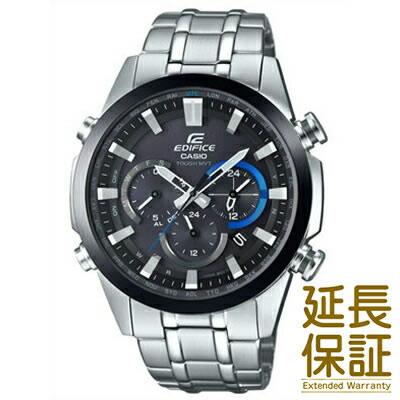カシオ 腕時計 CASIO 時計 正規品 EQW-T630JDB-1AJF メンズ EDIFICE エディフィス ソーラー 電波