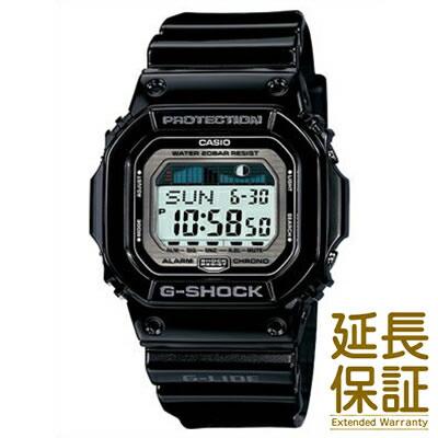 【3年延長保証】CASIO カシオ 腕時計 GLX-5600-1JF メンズ G-SHOCK ジーショック G-LIDE Gライド