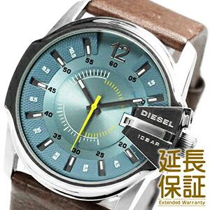 DIESEL ディーゼル 腕時計 DZ1399 メンズ