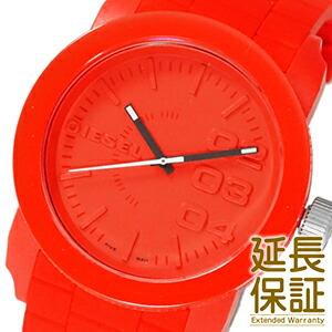 DIESEL ディーゼル 腕時計 DZ1440 メンズ