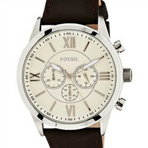FOSSIL フォッシル 腕時計 並行輸入品 メンズ