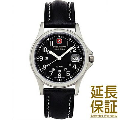 スイスミリタリー 腕時計 SWISS MILITARY 時計 正規品 ML 5 メンズ CLASSIC クラシック