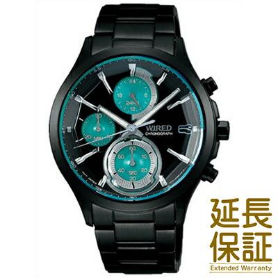 【レビュー記入確認後10年保証】ワイアード 腕時計 WIRED 時計 正規品 AGAV121 メンズ SEIKO セイコー リフレクション