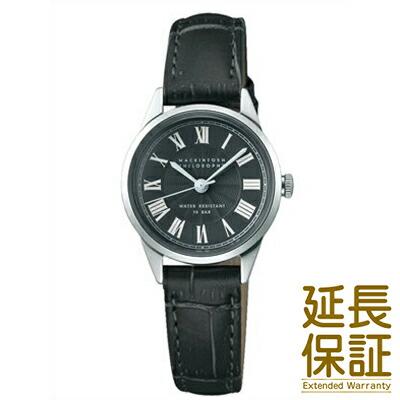 MACKINTOSH PHILOSOPHY マッキントッシュ フィロソフィー 腕時計 FCAK992 レディース クオーツ