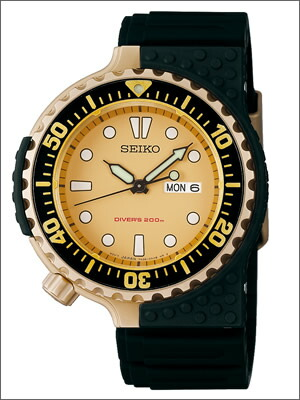 SEIKO セイコー 腕時計 SBEE002 メンズ PROSPEX プロスペックス ジウジアーロ
