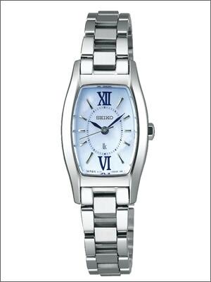 セイコー 腕時計 SEIKO 時計 正規品 SSVR129 レディース LUKIA ルキア ソーラー