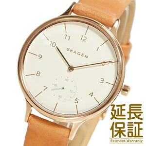 SKAGEN スカーゲン 腕時計 SKW2405 レディース ANITA アニタ