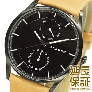 SKAGEN スカーゲン 腕時計 SKW6265 メンズ HOLST ホルスト