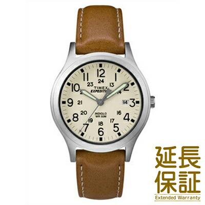 TIMEX タイメックス 腕時計 TW4B11000 ユニセックス Expedition Scout Metal36 エクスペディション スカウト メタル36