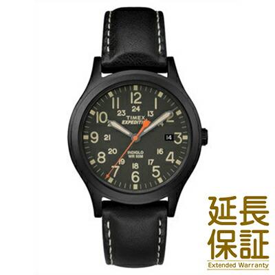 TIMEX タイメックス 腕時計 TW4B11200 ユニセックス Expedition Scout Metal36 エクスペディション スカウト メタル36