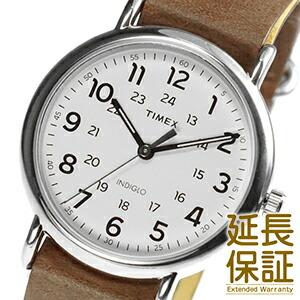 タイメックス 腕時計 TIMEX 時計 並行輸入品 T2P495 メンズ WEEKENDER ウィークエンダー