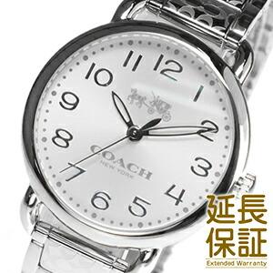 コーチ 腕時計 COACH 時計 並行輸入品 14502495 レディース