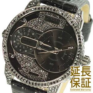 DIESEL ディーゼル 腕時計 DZ7328 メンズ MINI DADDY ミニダディー