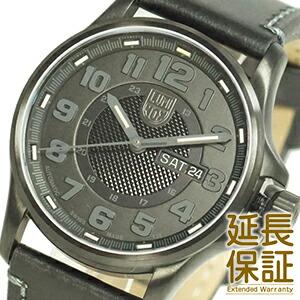 LUMINOX ルミノックス 腕時計 1801.BO.NV メンズ Field Automatic フィールドオートマチック