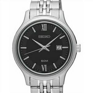 海外SEIKO 海外セイコー 腕時計 SUR707P1 レディース NEO CLASSIC ネオクラシック