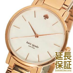 KATE SPADE ケイトスペード 腕時計 1YRU0003 レディース Gramercy グラマシー