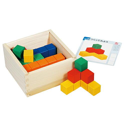 ... 知育玩具】【おもちゃ】【知育 : 子供 知育玩具 : 子供