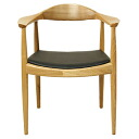 Hans Wegner the-Chair clear Hans j Wegner thechair