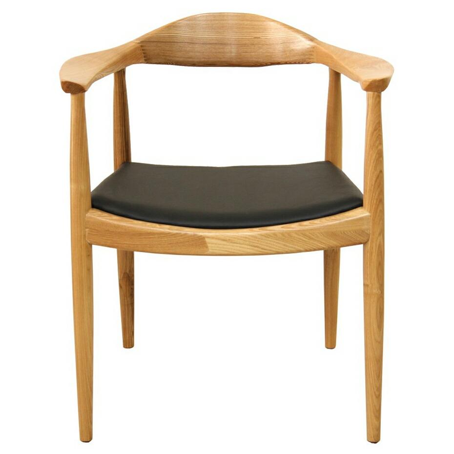 Chaoscollection rakuten global market hans wegner the for Hans wegner queen chair