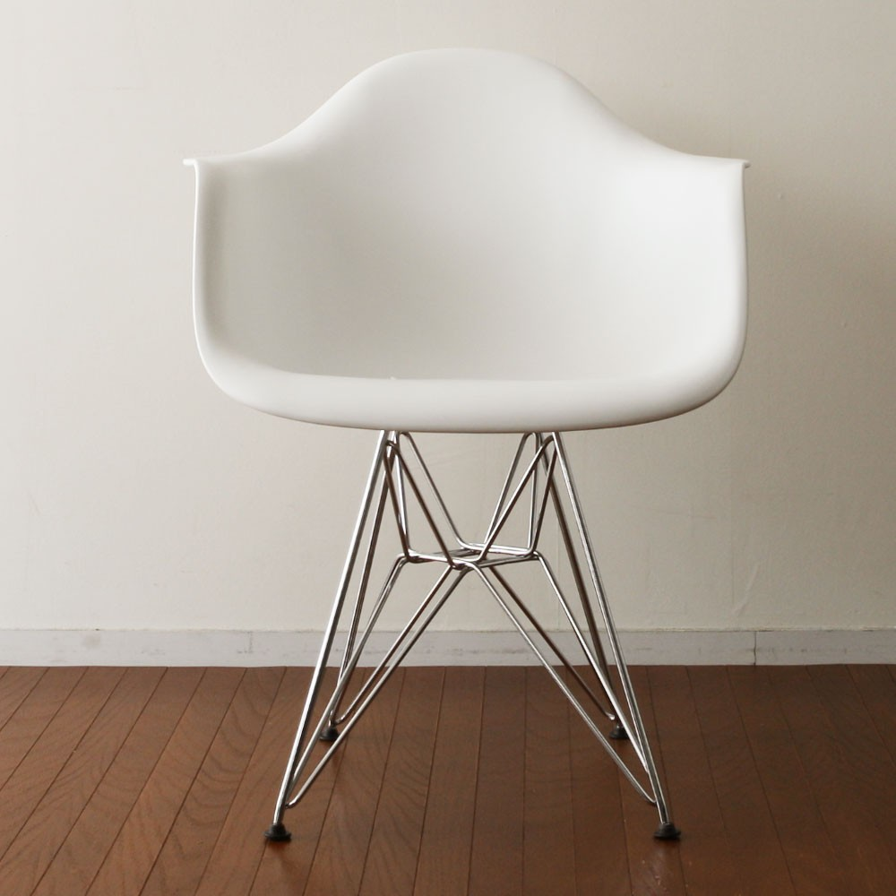 Chaoscollection Rakuten Global Market Shell Chair Dining Chairs