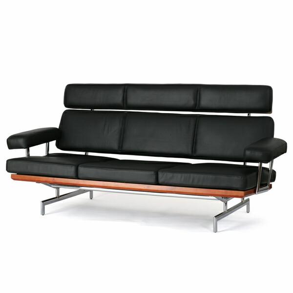Chaoscollection Rakuten Global Market Eames Sofa 3 Seat
