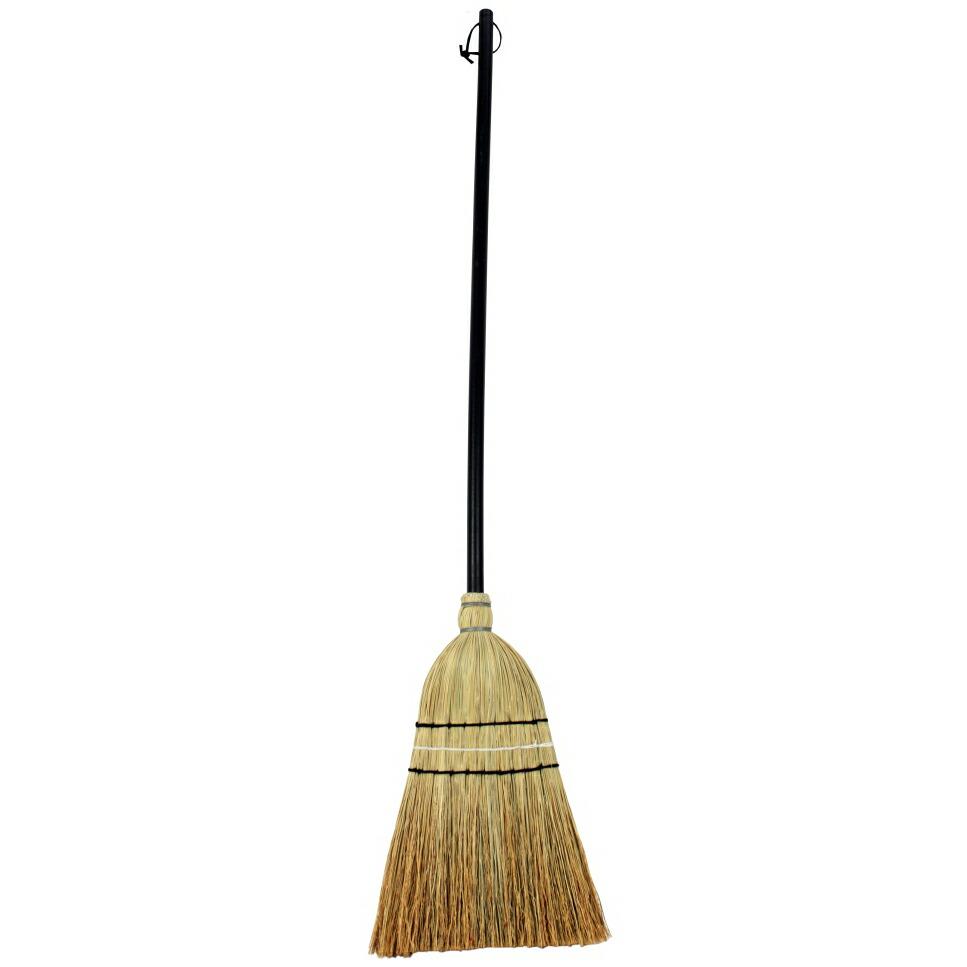 Redecker broom m bk1