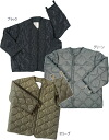 U.S. forces the player Rothko's M-65 jacket liners