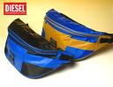 Diesel X00910-PR027 waist back hips back waist porch