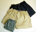 Set color changes depending on the size of breathable health pants-pants bio 3 set