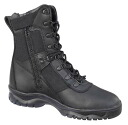 US military suppliers Rothco Rothko's tactical boots scratches and