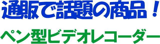 logo 标识 标志 设计 矢量 矢量图 素材 图标 639_177