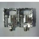 """MKS """"FD-7"""" FD-7 folding pedal"""