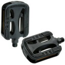 PRODUCTS of GIZA (Giza products) PDL08600 VP810 pedals black [PDL08600]