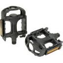 Pedal PRODUCTS GIZA (Giza products) PDL10600 LU-895 [PDL10600]
