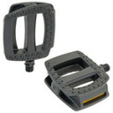 GIZA PRODUCTS ( ghisaproducts ) PDL14000 VP-571 pedals black [PDL14000]