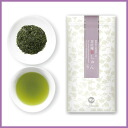 "High-Quality Shizuoka Green Tea ""SHUN"" Made in Japan [fs01gm]"