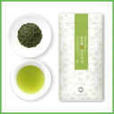 Shizuoka industrial deep steaming tea advanced deep steaming tea Takumi-an [1] content of 100 g fs2gm