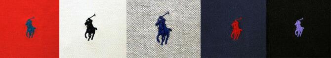 鹿の子 ポロシャツ レッド ホワイト グレー ネイビー ブラック